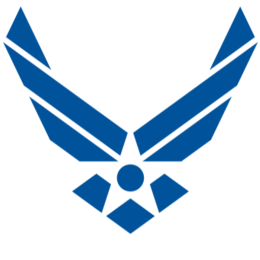 high year tenure air force
